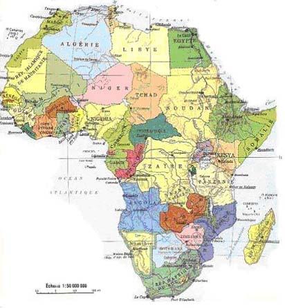 plan-de-l-afrique-de-l-est